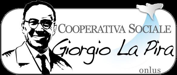 Cooperativa Giorgio La Pira Onlus